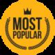 socialpop most popular plan