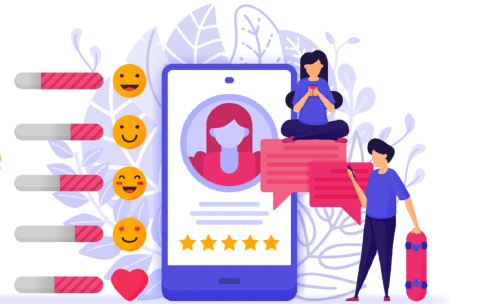 best social proof app shopify