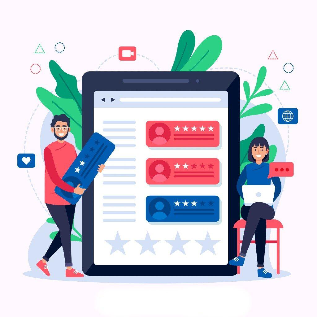 social proof app shopify