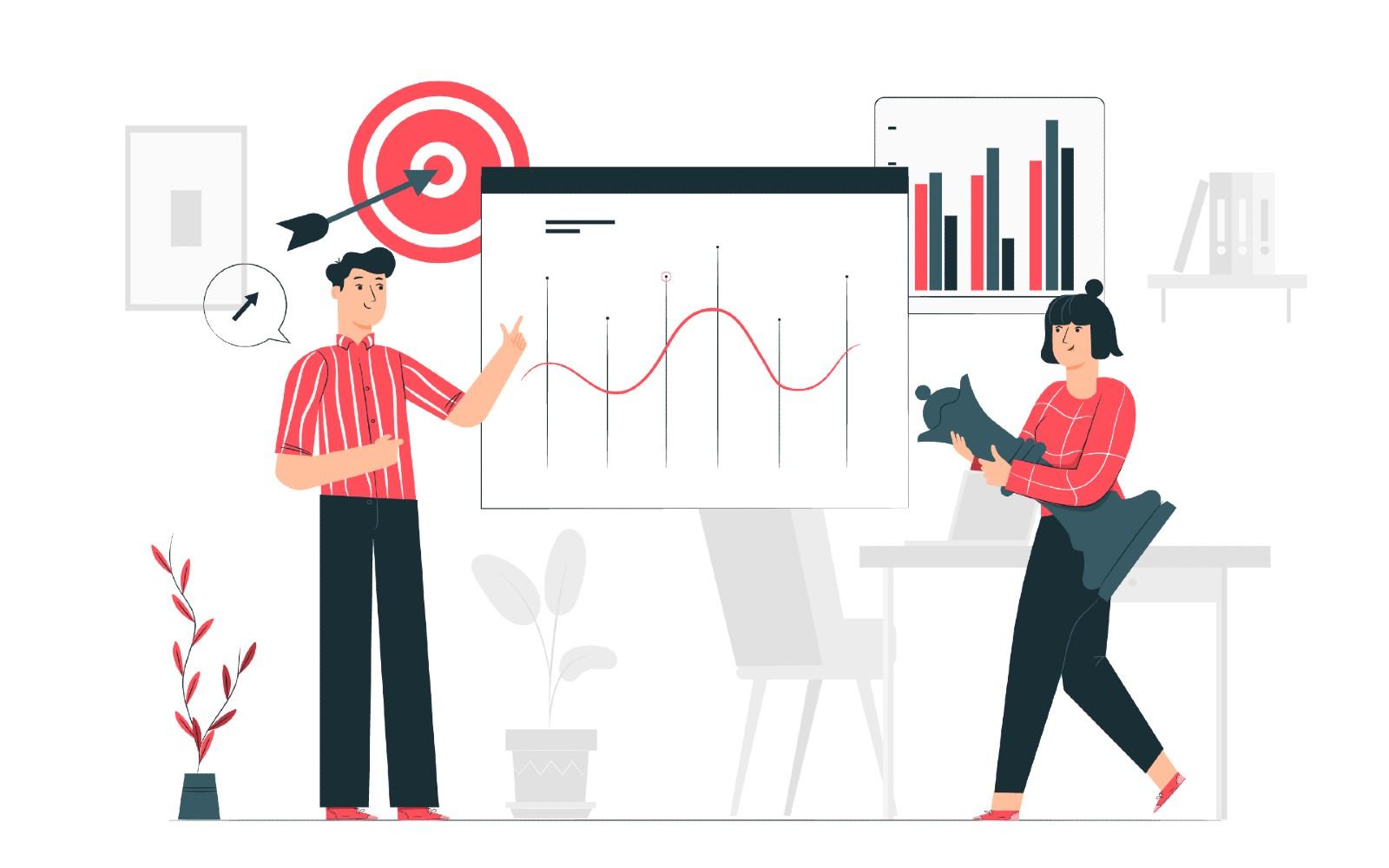 social proof marketing strategy