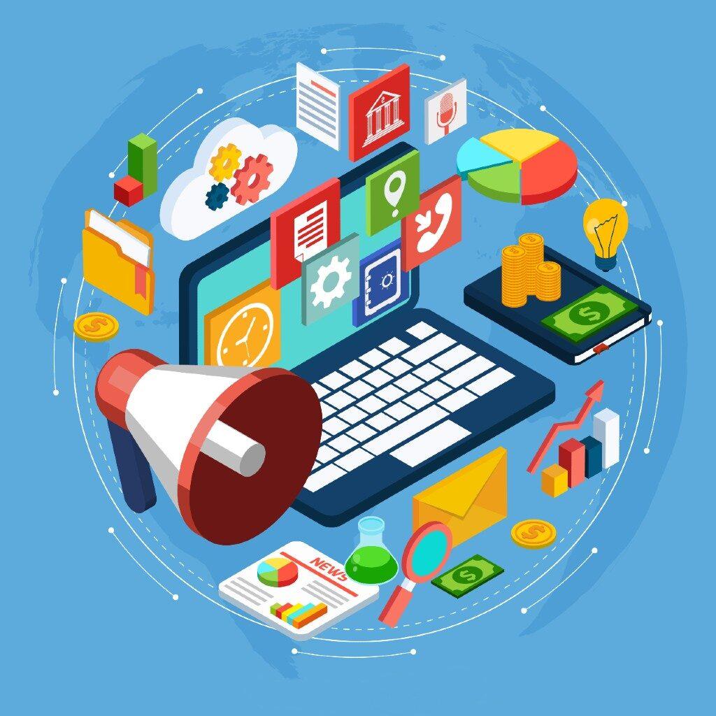 social proof digital marketing