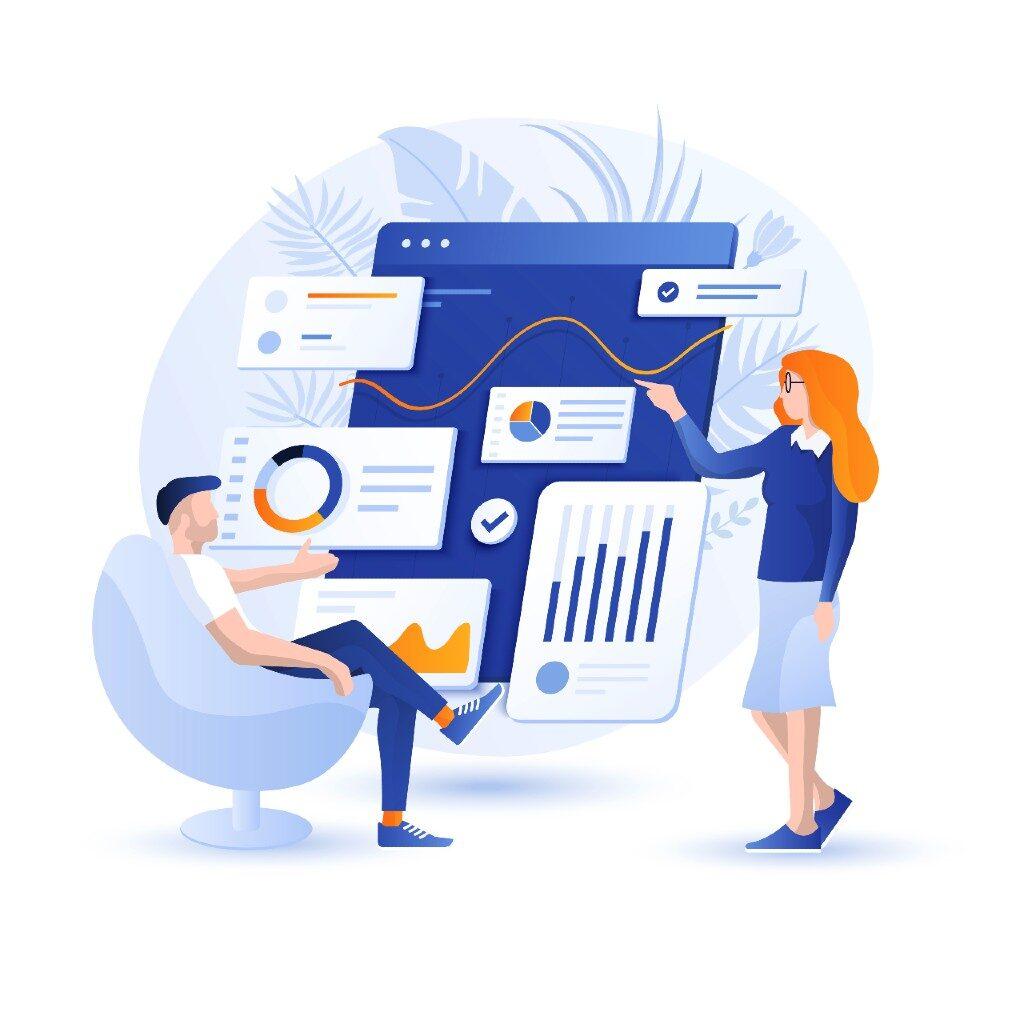 social proof in digital marketing