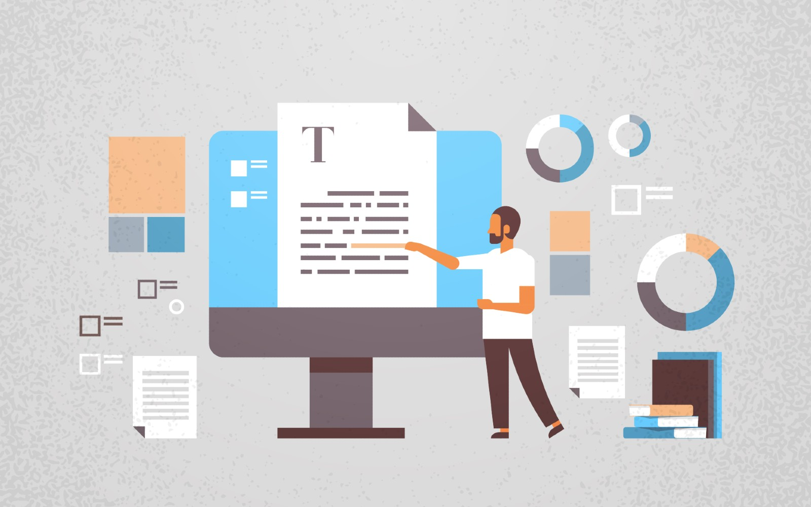 social proof for wordpress