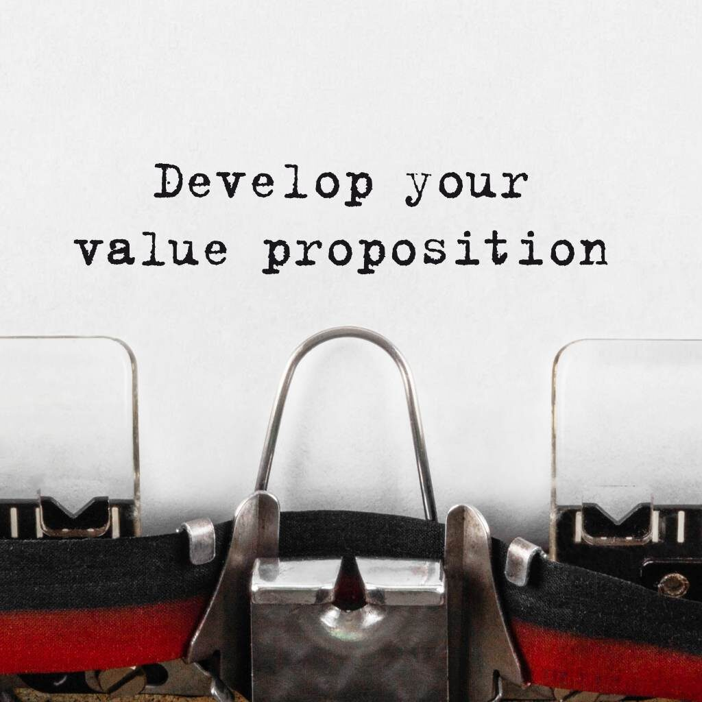 examples of value proposition