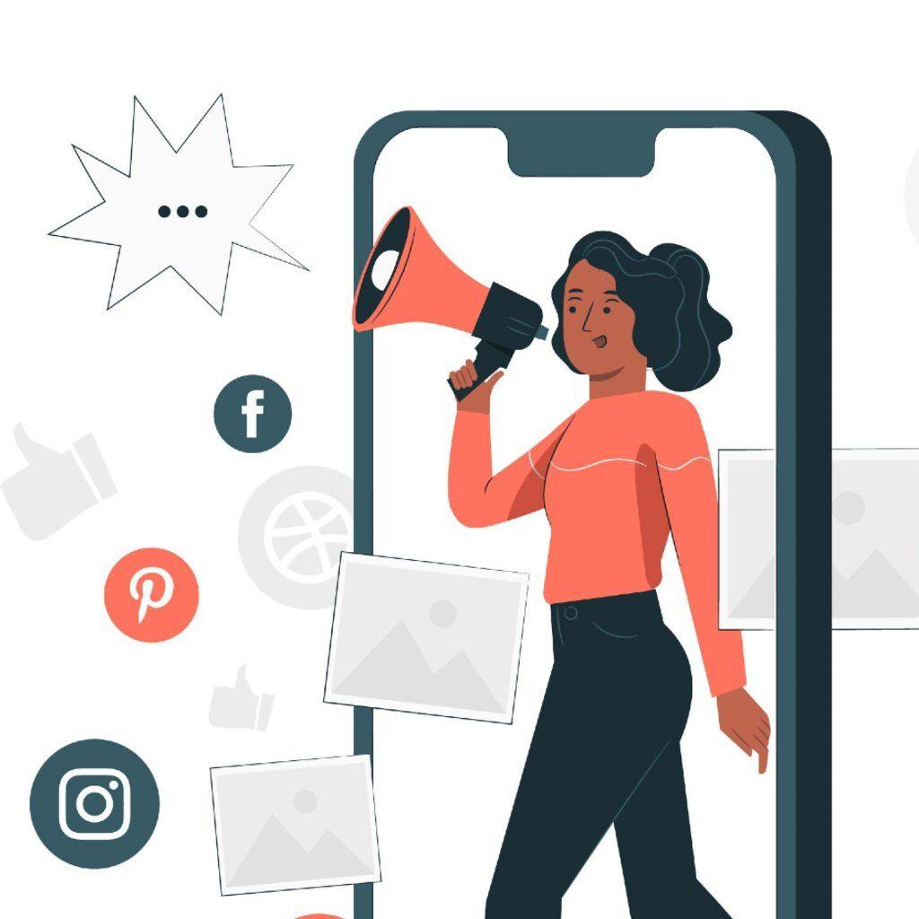 social proof plugin