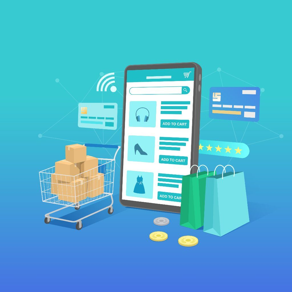 social proof shopify